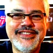 Dr Paulo Marcondes Carvalho Jr