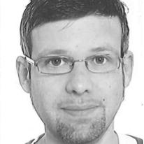 Dr Raphael Herr