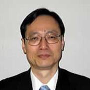 Prof Takesh Matsuishi