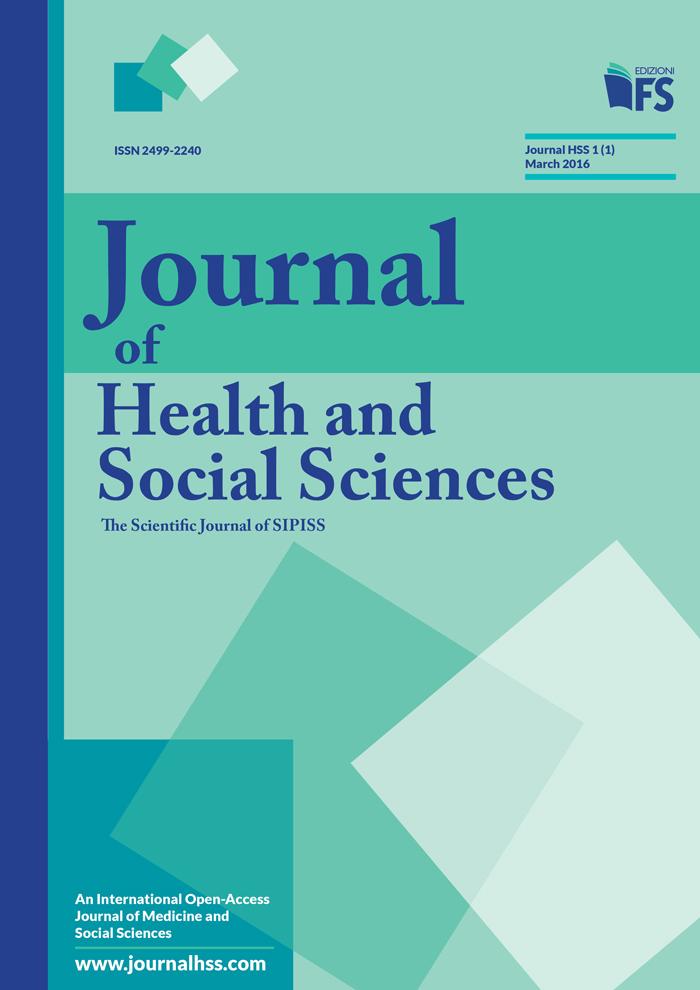 asian-medical-journal-madonna-lost-her-virginitytures